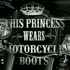 Bike Quotes, Biker Chic, Cool Motorcycles, Sportbikes, Motorcycle Boots, Harley Davidson, Boyfriend, Sayings, Diamond