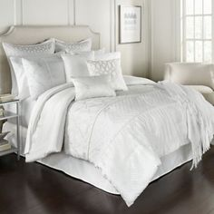 Best Bedding Sets For Couples Luxury Comforter Sets, Best Bedding Sets, Cheap Bedding Sets, Bedding Sets Online, King Comforter Sets, Queen Bedding Sets, Affordable Bedding, Red Comforter, Gray Bedding