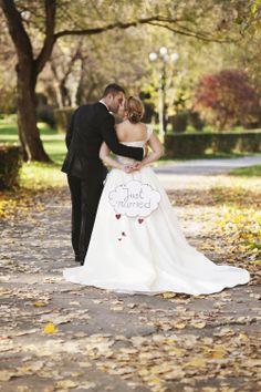 Romanian Wedding Photography (fotografie de nunta) — Wedding Faeries Photography