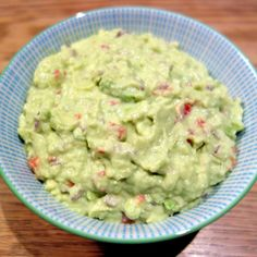 Pesto Dip, Avocado Hummus, Mexican Food Recipes, Ethnic Recipes, Cooking Recipes, Healthy Recipes, Food Porn, Brunch, Food And Drink