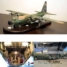 Fantastic!!! C-130H Hercules 1/48 Italeri. Modeler Giannis Doxas #scalemodel #plastimodelismo #hobby #miniatura #miniatur #maqueta #plamodel #plasticmodel #plastickits #usinadoskits #udk