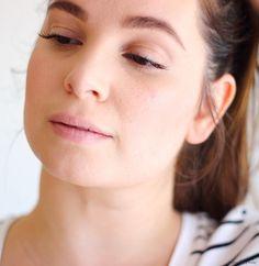 Beautifying Summer Makeup - Blogs de Moda