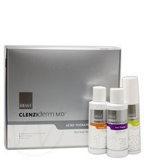 Get attractiveness merchandise at minimal rate from our store and get price reduction also at bulk buy. For a lot more facts stop by our page. http://www.medicalartsbeauty.com
