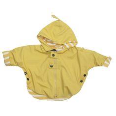 Voile Bretagne | too-short - Troc et vente de vêtements d'occasion pour enfants