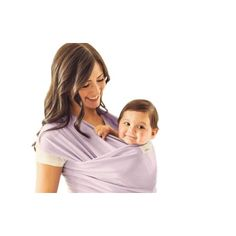 Seven Sling Baby Girls Infant Wrap Carrier Multiple Ways Lbs -Lilac- Baby Sling Wrap, Baby Wrap Carrier, Baby Hands, Baby Wraps, Baby Girls, Compliments, Lilac, Infant, Walmart