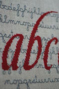 sal ecriture