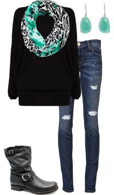 """""""Untitled #67"""" by paypay22597 on Polyvore"""