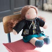 Happy to see you Teddy Bear, Boutique, Happy, Natural Toys, Pretty, Children, Bebe, Teddy Bears, Ser Feliz