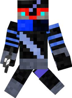 z Minecraft Skins Cool