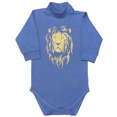 Каталог детской одежды оптом без рядов от производителя Веселый малыш - купить недорого в интернет магазине