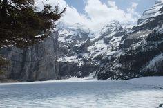 Amazing Alps. come to visit www.trekking-alps.com