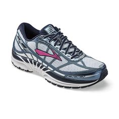 finest selection 13f7c 239f0 Brooks Dyad Neutral Running Shoes- brooks  neutral  running  shoes-