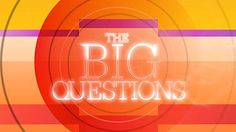 Missed Oxfam's Rachael Orr on BBC Big Questions from Glasgow? Watch 1st topic: Rich & Fair Share http://www.bbc.co.uk/programmes/b0520r7t #bbctbq