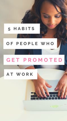 These 5 helpful career tips will help you if youre looking to land your dream job, get a job promotion, or make big career moves. Show your inner girlboss / bosslady to the corporate world and land that job promotion fast!
