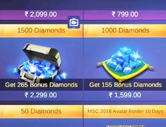 5 Best Apps to Get Free Diamonds in Mobile Legends Moba Legends, Alucard Mobile Legends, Point Hacks, Legend Games, Play Hacks, Mobile Legend Wallpaper, Test Card, Best Apps, Mobile Game