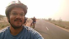 Rajasthan cycling tour - Shikhar tourist guide Cycling Tours, Rural India, My Passion, Bike Rides, My Crush