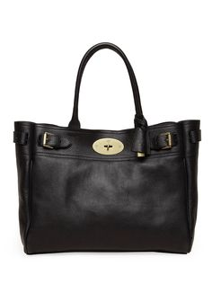 In search of a new work tote.