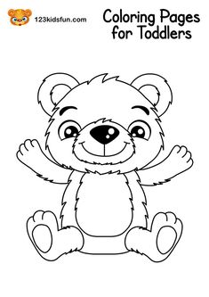33 Best FREE Football World Cup 2018 Coloring Pages For Kids Images