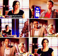 Image de quotes, zade, and hart of dixie
