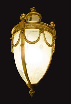 is your home for the most beautiful antiques on earth: antique furniture, fine jewelry, fashion and art from the world's best dealers. Antique Lanterns, Antique Lamps, Antique Lighting, Hanging Lanterns, Hanging Lights, Dark Weather, Buffet Lamps, Standard Lamps, Street Lamp