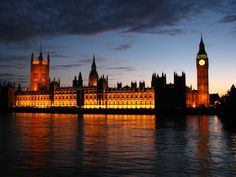 Gallery of AD Classics: Palace of Westminster / Charles Barry & Augustus Pugin - 8