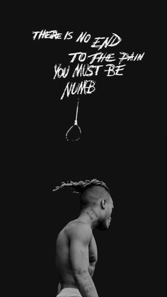Cartoon Wallpaper, Iphone Wallpaper Music, Hype Wallpaper, Iphone Background Wallpaper, Dark Wallpaper, Wallpaper Quotes, Xxxtentacion Quotes, Rapper Quotes, Rapper Art