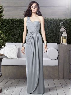 Dessy Collection Style 2905 http://www.dessy.com/dresses/bridesmaid/2905/?color=platinum&colorid=64#.Up1ULcRDu8w