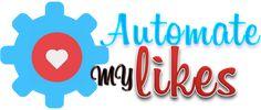 Automate My Likes | Automatic Instagram Likes Promotion. http://automatemylikes.com