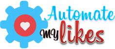 Automate My Likes | Automatic Instagram Likes Promotion. http://automatemylikes.com