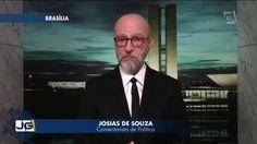 Josias de Souza/A bancada da impunidade em ação