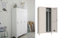 Ikea Ufficio Stampa : Armadietto stipetto spogliatoio armadietto metallico armadio