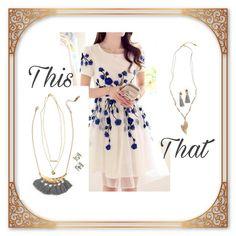 Plunder Jewelry, Plunder Design, Jewlery, Gems, Graphics, Purses, Spring, Style, Handbags