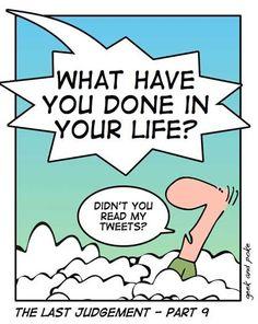 Twitter per professionisti della comunicazione   12 - 19 febbraio