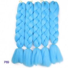 TOMO 2 3 Ombre Kanekalon Jumbo Braids Hair Extensions Synthetic Crochet Braiding Hair Bulk 1 packs/Lot Items per Package: 1 strands/packCol One Piece Hair Extensions, Braid In Hair Extensions, Kanekalon Jumbo Braid, Jumbo Braids, Volume Eyelash Extensions, Synthetic Hair Extensions, Braided Bun Hairstyles, Crochet Braids Hairstyles, Voluminous Hair