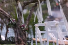 Kim & Daz Wedding by the sea side at Vasia Ormos Hotel Sea Side, Candles, Weddings, Table Decorations, Home Decor, Decoration Home, Room Decor, Wedding, Candy