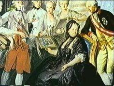 Απ'το Βυζάντιο ως την Επανάσταση του 1821