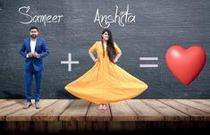 ideas creative bridal portraits engagement photos for 2019 Wedding Photography Checklist, Indian Wedding Photography, Wedding Couple Poses Photography, Mehendi Photography, Photography Ideas, Illusion Photography, Fashion Photography, Pre Wedding Poses, Pre Wedding Shoot Ideas