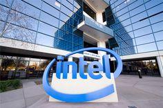 Intelov novi CEO Brian M. Krzanich izabran je od strane odbora ovog tjedna kao nasljednik umirovljenog izvršnog direktora Paula Otellinia. Zadatak novog Intelovog izvršnog direktora biti će preokrenuti negativni trend pada tržišnog udjela u posljednjem desetljeću