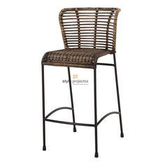 #sandalye #armchair #cafe #restaurant #design #chair #mimar #içmimar #mermer #kapitone #architect #architecture #goldsandalye #kromsandalye #ahşapmasa #örgüsandalye #metalsandalye #ahşapsandalye #salonmasası  #mutfakmasası #masaayağı #table #metalayak #loca #sedir #berjer #otel #loby #lobi #kütükmasa #metalberjer #telsandalye #cafesandalyesi #masa #metal #sandalyemodelleri #cafemasası #salıncak #indoor #outdoor #rattan #garden #bahçe #masamodelleri #cafedesign #restaurantdesign #cafedekor Outdoor Chairs, Indoor Outdoor, Outdoor Furniture, Outdoor Decor, E Design, Stool, Home Decor, Rome, Garden Chairs