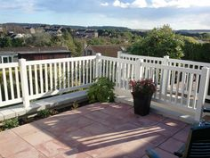 Gjerde Double Swing, Double Gate, Fence Styles, East Sussex, Garden Inspiration, Wild Flowers, Deck, Things To Come, Lawns