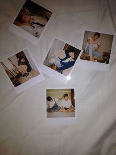 Image discovered by k-pop trash. Find images and videos about kpop, bts and korean on We Heart It - the app to get lost in what you love. Foto Bts, Bts Polaroid, Kpop Merch, Bts And Exo, Kpop Aesthetic, Bts Pictures, Bts Wallpaper, Photo Cards, Taehyung