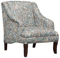 Best Martinsburg Accent Chair Art Van 500 Lovely Living Room 400 x 300