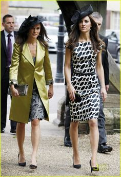i actually quite like this.  pippa, on the other hand....