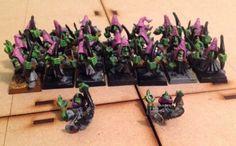 23-oop-night-goblins-warhammer-aos-age-of-sigmar