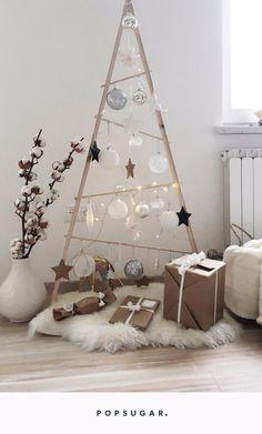 JINGLES Pré-éclairé DEL topiaire arbre de Noël-Intérieur ou extérieur 96 Blanc Ampoules