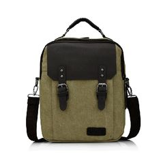272 Best Men s Bags Backpacks images  3a7a3d73603b1