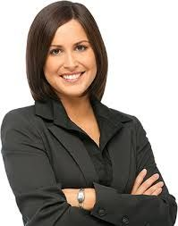 Short term loans Arizona are an instant financial help granted to a person without any credit verification.