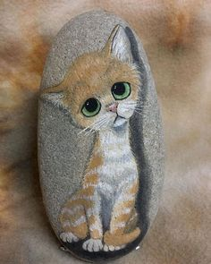 Painted rock animals painted rocks craft painted rocks rock painting art rock painting ideas easy pet rocks painting rocks and stones is fast becoming a popular craft activity the reasons why paintedrock animals a a Pebble Painting, Pebble Art, Stone Painting, Diy Painting, Painted Rock Animals, Painted Rocks Craft, Hand Painted Rocks, Rock Painting Patterns, Rock Painting Ideas Easy