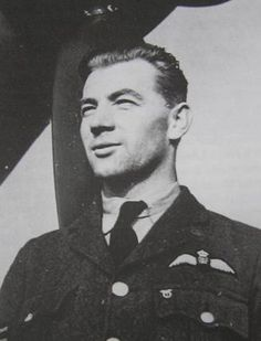 After processing through the Czech depot at RAF Cosford, Sgt Josef Hubáček was posted to No 310 Squadron RAF on 6 August 1940. Claiming an Me 110 probably destroyed over London on 9 September, the 30-year-old pilot was back in the skies over the capital in Hurricane Mk I NN-X 6 days later when sharing a Do 17 that crashed on Victoria Station. Shortly after, he was downed, bailing out wounded in the foot, while the aircraft came down at Walnut Tree Farm, Stoke. Bail Out, Battle Of Britain, 30 Years Old, World War Two, Ww2, Pilot, Aircraft, Victoria, Military