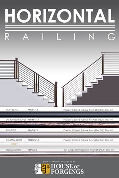 Ironwood Connection - Stairs & Railing Stair Remodel Specialists Need a stair remodel? We serve more home owners in Texas than any other stair company.